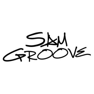 Sam Groove