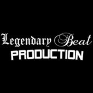 Legendary Beat Production