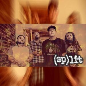 split band