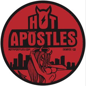 Hot Apostles