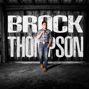 Brock Thompson