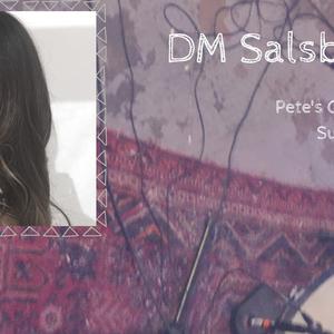 DM Salsberg