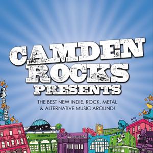 Camden Rocks…
