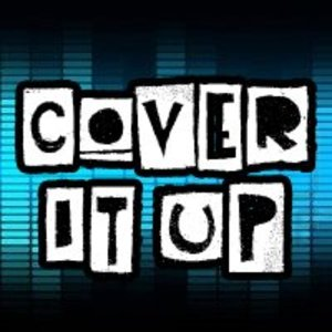Cover It Up