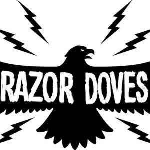 Razor Doves