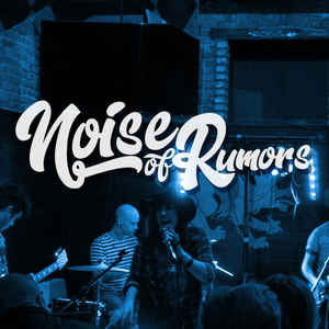 Noise of Rumors