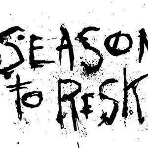 Season to Risk