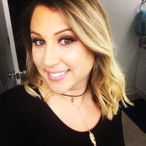 Amanda Daughtry