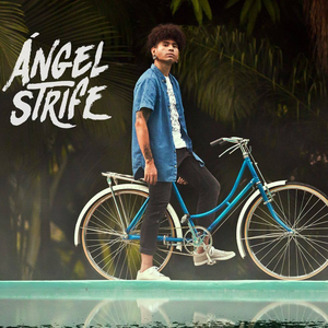 Angel Strife