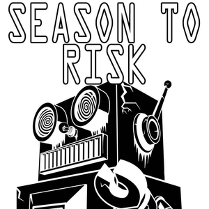 Season to Risk