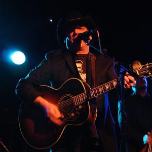 Gary West Music
