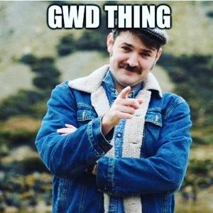 Welsh Whisperer