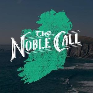 The Noble Call