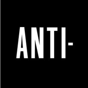 Anti Records