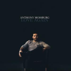 Anthony Mossburg