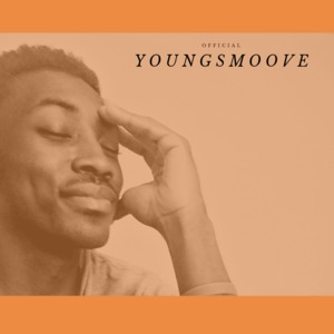 Youngsmoove