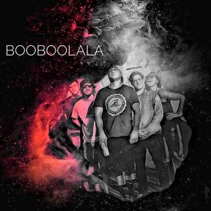 BoobooLala