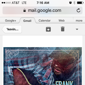 Frank Viele