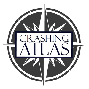 Crashing Atlas