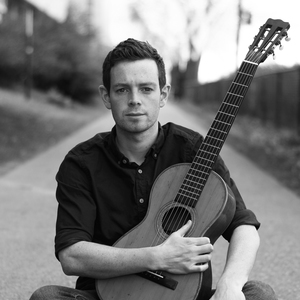Dave Curley Music