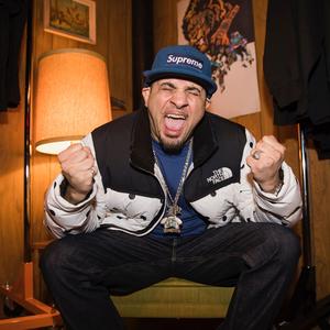 DJ Salam Wreck