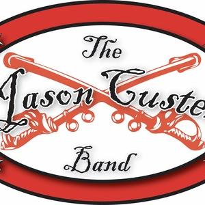 The Jason Custer Band