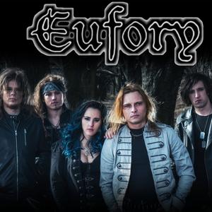 Eufory (Band)