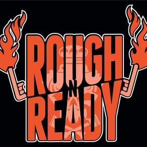 Rough 'N Ready