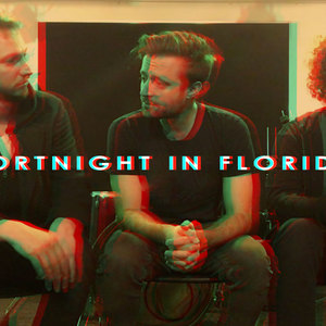 Fortnight In Florida