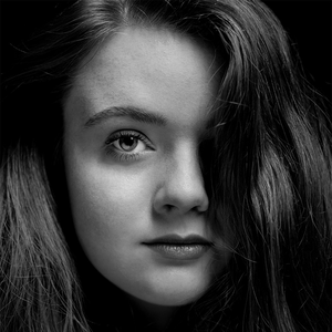 Lisa Nora