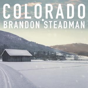 Brandon Steadman