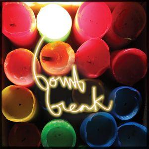 Bomb Break