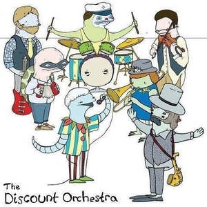 Discount Orchestra