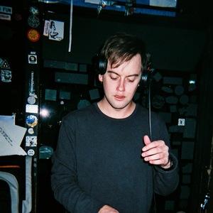 DJ Darku J