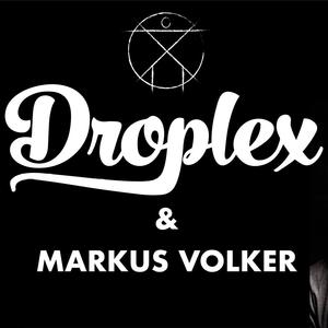 Markus Volker
