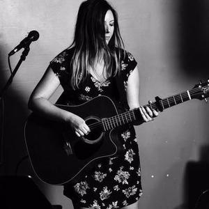 Amanda Cunningham Music