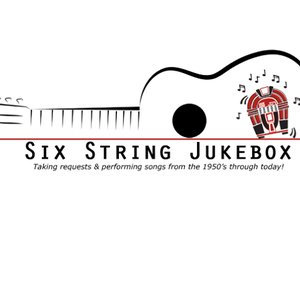 Six String Jukebox