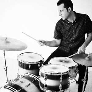 Chris Sensat