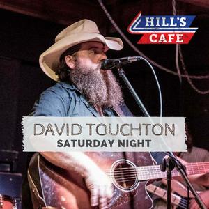 David Touchton Music