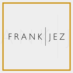 Frank Jez