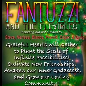 Fantuzzi Music