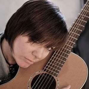 Lorraine Lucas -  Music