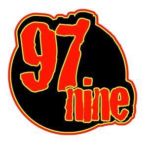 97 Nine