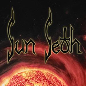 Sun Seth