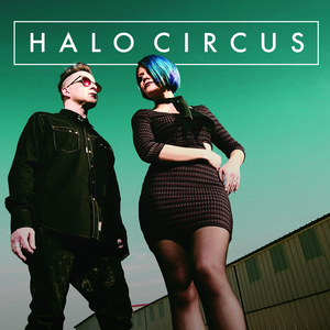 Halo Circus