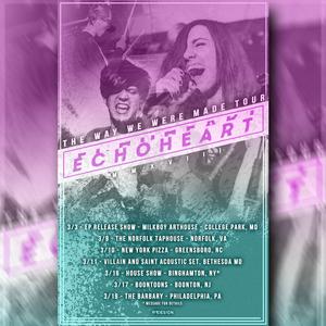 Echoheart