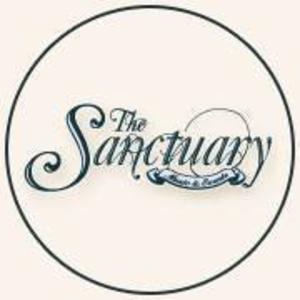 The Sanctuary Music & Events