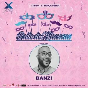 DJ Banzi