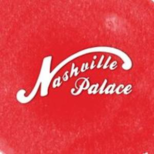 The Nashville Palace
