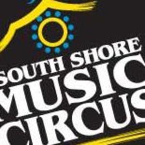 South Shore Music Circus